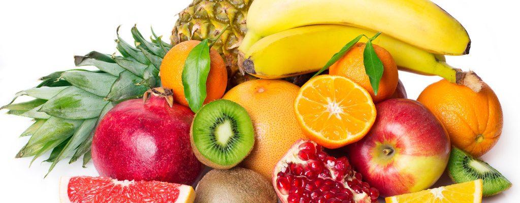 Какой фрукт может быть удостоен звания «самый полезный»?