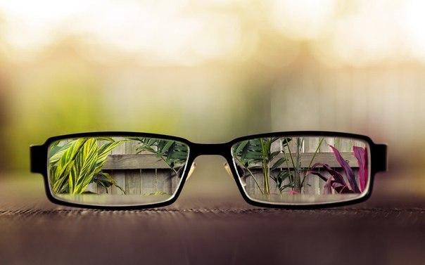 Необходимость регулярной проверки зрения