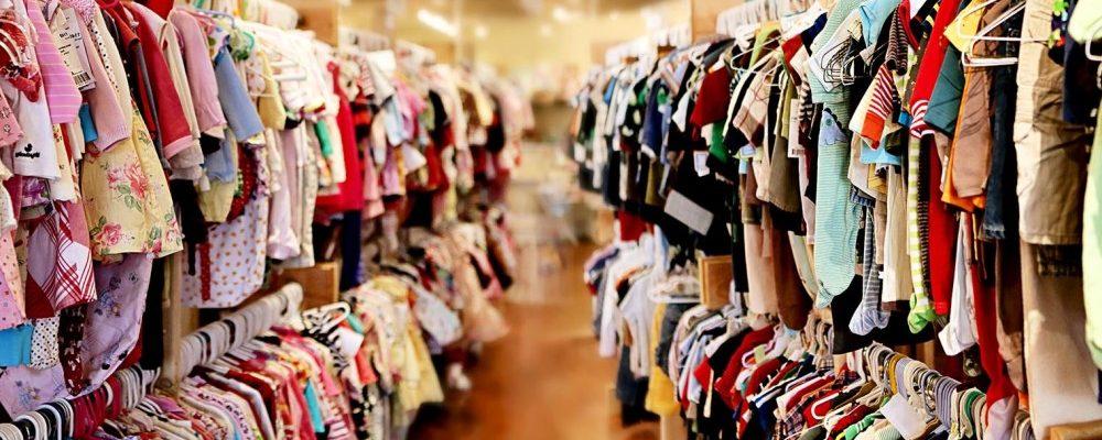Розничные магазины: 6 советов, как выжить в вашей отрасли